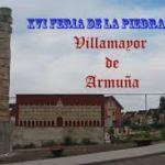 Programa Feria Piedra Villamayor 2016