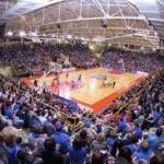 Entradas Final de Baloncesto femenino en Salamanca 2016