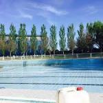 Horarios y precios piscinas municipales de Santa Marta de Tormes 2016
