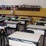 Inicio Curso escolar y de Institutos Salamanca 2016 2017