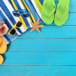 Muchos salmantinos no podrán ir de vacaciones este Verano 2016
