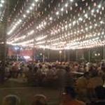 Programa Fiestas Sobradillo 2016