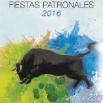 Fiestas Lumbrales 2016