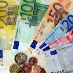 Los 5 pueblos con mayor renta en Salamanca 2016
