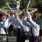 Fiestas de Barruecopardo 2016