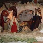 Los 5 mejores Belenes Vivientes de Salamanca