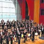 Programa cultural en Salamanca Diciembre 2016