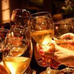 Las 6 bebidas típicas de Navidad y Año Nuevo en Salamanca