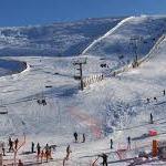 Programa Escolar de Esqui Salamanca 2017