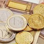 Cuantía de las pensiones en Salamanca febrero 2020