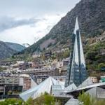 Andorra donde más salmantinos emigran 2017