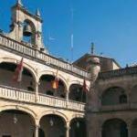 Ciudad Rodrigo en la Federación de Ciudades Napoleónicas 2017