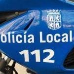 Convocadas 20 plazas Policía Local Salamanca 2017
