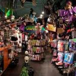 Los 8 disfraces mas originales Halloween Salamanca 2017