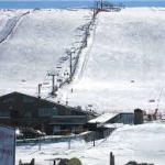 Precios por pasar un dia de esquí Covatilla 2017/18
