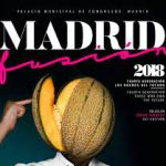 Restaurantes salmantinos que participan en Madrid Fusión 2018
