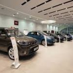Datos matriculaciones coches Salamanca Febrero 2018
