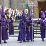Procesiones Semana Santa Vitigudino 2018