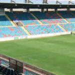 Resultado del sorteo fase de ascenso equipos de fútbol salmantinos 2018