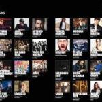 Oferta musical Otoño Salamanca 2018