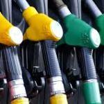 Gasolineras baratas en Salamanca segunda quincena junio 2021
