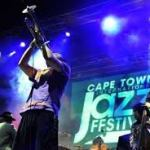 Festival de Jazz en Salamanca 2018