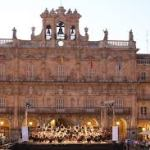 Programa de Actividades Salamanca Diciembre 2018