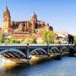 Horario Visitas guiadas gratuitas en Salamanca Diciembre 2018