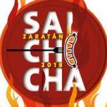 Fiesta de la Salchicha Zaratán 2018