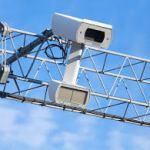Nuevos radares y calles residenciales Salamanca 2018