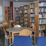 Actividades dia de la Biblioteca Carbajosa de la Sagrada 2018