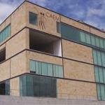 Actividades culturales Salamanca Noviembre 2018