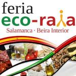 Programa Feria Ecoraya Salamanca 2018