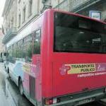 Ayudas al transporte escolar Salamanca 2019/20