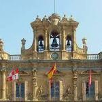 Los apellidos más comunes de Salamanca 2019