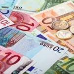 Así quedan las cuantías en las pensiones de jubilación Salamanca 2020