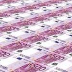 Adiós al los billetes de 500 euros en Salamanca 2019