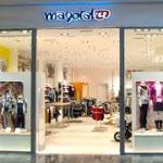 Nueva tienda de ropa en Salamanca 2019