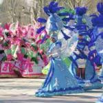Los 3 Carnavales más divertidos y curiosos de España