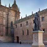 Circuito de Carreras populares en Salamanca y Zamora 2019
