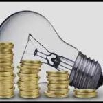Alarmante subida de precios de la luz Salamanca mayo 2021