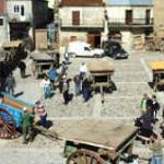Datos de pensiones contributivas jubilación en Castilla y León septiembre 2020