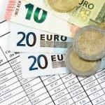 Cuentas Bancarias gratuitas 2019