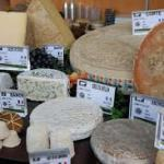 Feria Agroalimentaria Vitigudino 2019