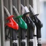 Las tres gasolineras de Salamanca más baratas marzo 2021