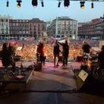Conciertos gratuitos Fiestas San Pedro Regalado Valladolid 2019