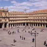 Esperanza de vida en Castilla y León 2020
