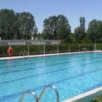 Horarios y precios piscinas municipales Valladolid 2019