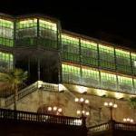 Noche de Lis Salamanca Verano 2019