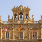 Nuevas medidas tributarias Salamanca 2020